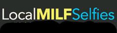 localmilfselfies logos