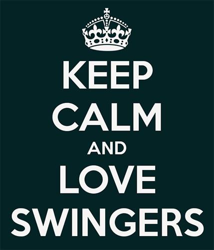 Milf Swingers