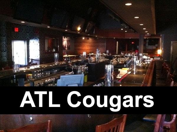 Atlanta Cougars