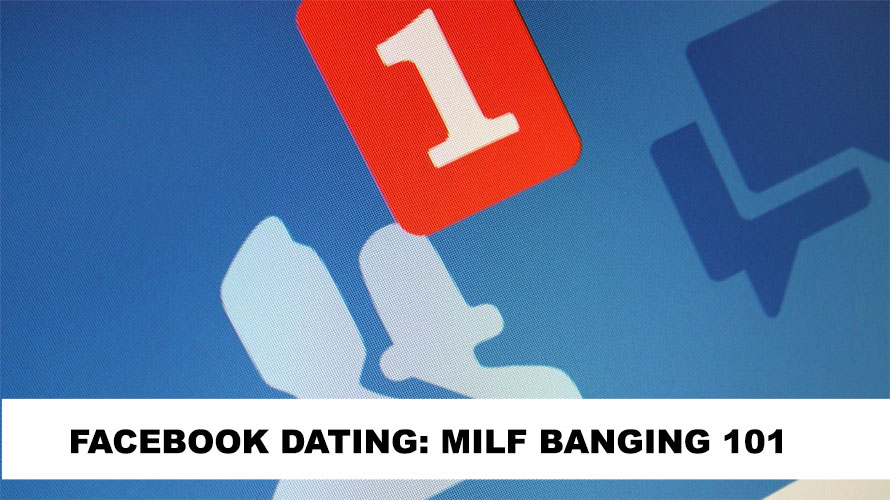 Facebook Dating 101
